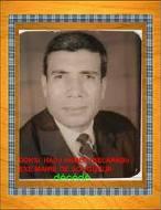 Ahmed Doksi